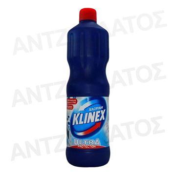 Εικόνα της KLINEX ΧΛΩΡΙΝΗ ULTRA 1250ML REGULAR