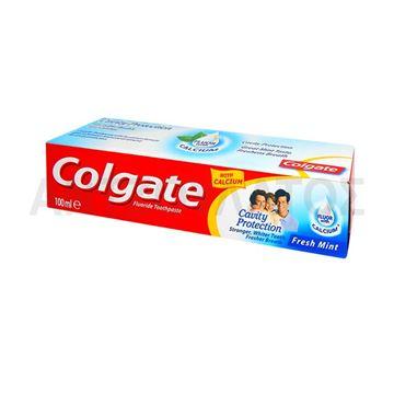 Εικόνα της COLGATE ΟΔΟΝΤΟΚΡΕΜΑ 100ML CAVITY PROTECTION