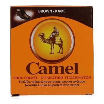 Εικόνα της CAMEL ΠΑΣΤΑ ΚΑΦΕ 40ML R14