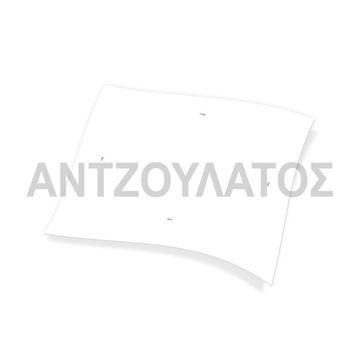 Εικόνα της ENDLESS ΤΡΑΠΕΖΟΜΑΝΤΗΛΟ 1,30Μ 110ΤΕΜ ΛΕΥΚΟ