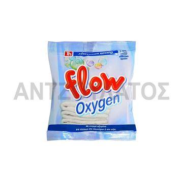 Εικόνα της FLOW OXYGEN ΛΕΥΚΑΝΤΙΚΟ 100ΓΡ ΕΛΛΗΝΙΚΟ