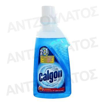 Εικόνα της CALGON GEL 750ML