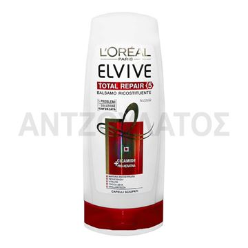 Εικόνα της ELVIVE CONDITIONER 200ML TOTAL REPAIR