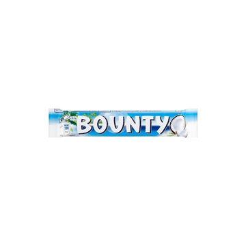 Εικόνα της BOUNTY 57ΓΡ
