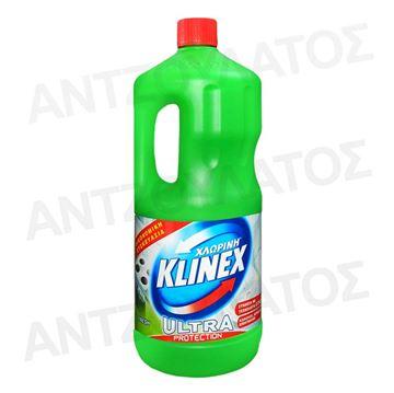 Εικόνα της KLINEX ΧΛΩΡΙΝΗ ULTRA 2LT FRESH