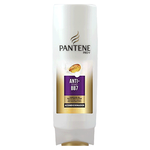 Εικόνα της PANTENE CONDITIONER 300ML ANTI-AGE