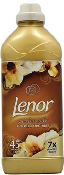 Εικόνα της LENOR ΜΑΛΑΚΤΙΚΟ 1,35LT 45MEZ GOLD ORCHID