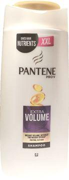 Εικόνα της PANTENE ΣΑΜΠΟΥΑΝ 750ML EXTRA VOLUME