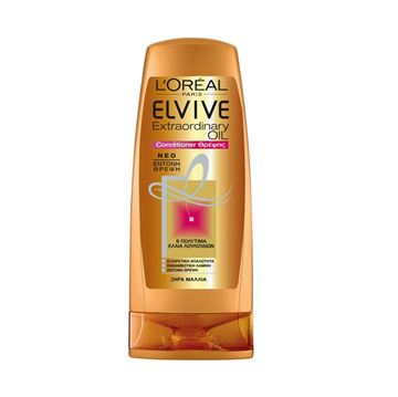 Εικόνα της ELVIVE CONDITIONER 200ΜL EXTRAORDINARY OIL