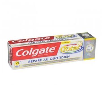 Εικόνα της COLGATE ΟΔΟΝΤΟΚΡΕΜΑ 75ML TOTAL REPARE